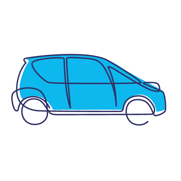 Mobility, Travel & Transport