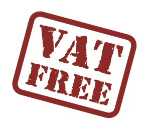 Easy guide to VAT exemption on disability goods and services